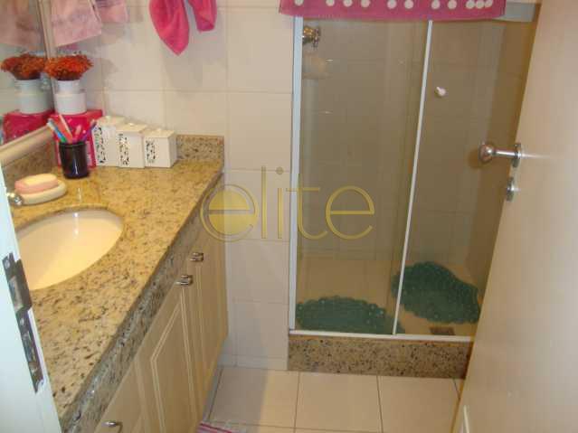 Mediterraneo 1101 015 - Apartamento Condomínio Mediterrâneo, Barra da Tijuca,Rio de Janeiro,RJ À Venda,3 Quartos,120m² - 30161 - 11