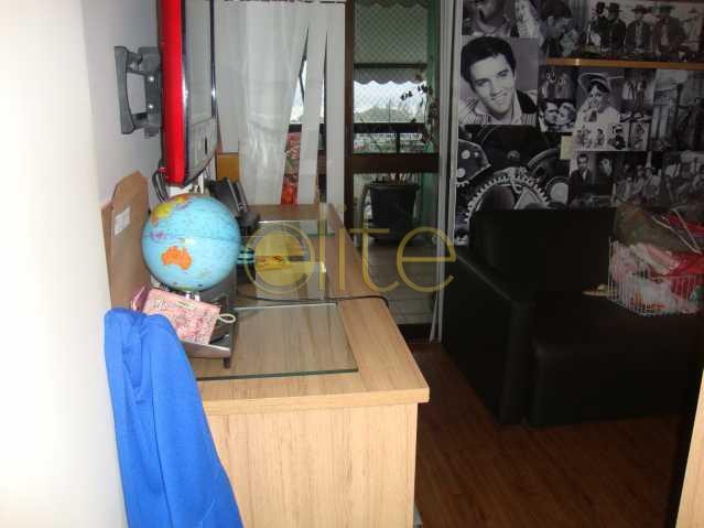 Mediterraneo 1101 016 - Apartamento Condomínio Mediterrâneo, Barra da Tijuca,Rio de Janeiro,RJ À Venda,3 Quartos,120m² - 30161 - 12