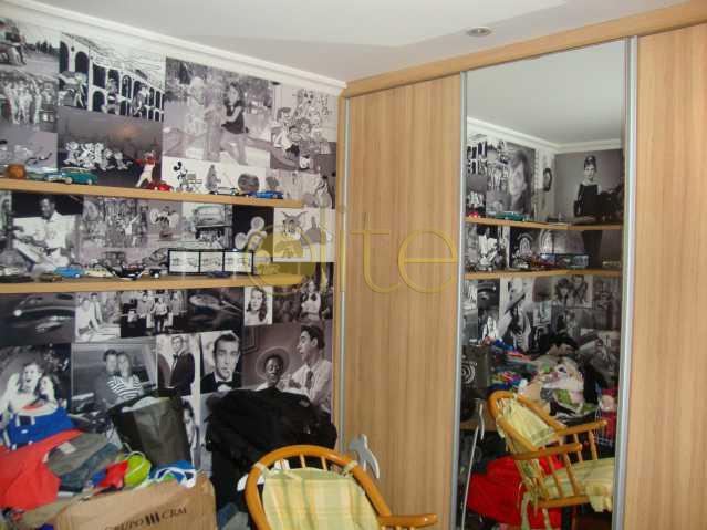 Mediterraneo 1101 018 - Apartamento À Venda no Condomínio Mediterrâneo - Barra da Tijuca - Rio de Janeiro - RJ - 30161 - 13