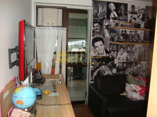 Mediterraneo 1101 019 - Apartamento À Venda no Condomínio Mediterrâneo - Barra da Tijuca - Rio de Janeiro - RJ - 30161 - 14