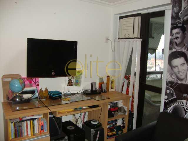 Mediterraneo 1101 020 - Apartamento À Venda no Condomínio Mediterrâneo - Barra da Tijuca - Rio de Janeiro - RJ - 30161 - 15