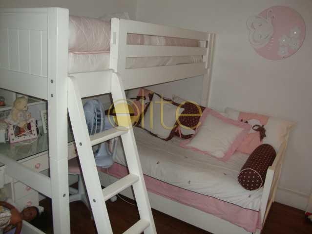 Mediterraneo 1101 022 - Apartamento À Venda no Condomínio Mediterrâneo - Barra da Tijuca - Rio de Janeiro - RJ - 30161 - 17