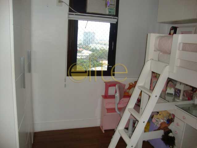 Mediterraneo 1101 026 - Apartamento Condomínio Mediterrâneo, Barra da Tijuca,Rio de Janeiro,RJ À Venda,3 Quartos,120m² - 30161 - 19