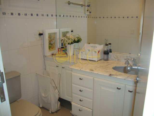 Mediterraneo 1101 029 - Apartamento À Venda no Condomínio Mediterrâneo - Barra da Tijuca - Rio de Janeiro - RJ - 30161 - 20