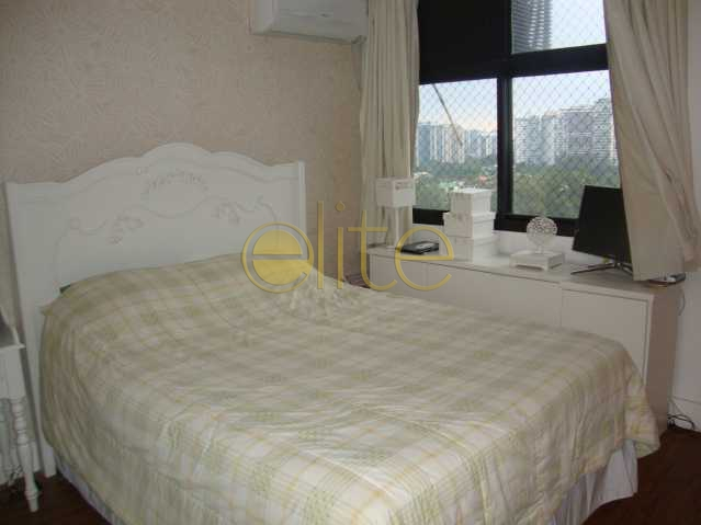Mediterraneo 1101 033 - Apartamento Condomínio Mediterrâneo, Barra da Tijuca,Rio de Janeiro,RJ À Venda,3 Quartos,120m² - 30161 - 22