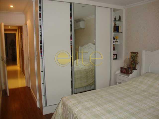 Mediterraneo 1101 034 - Apartamento À Venda no Condomínio Mediterrâneo - Barra da Tijuca - Rio de Janeiro - RJ - 30161 - 23