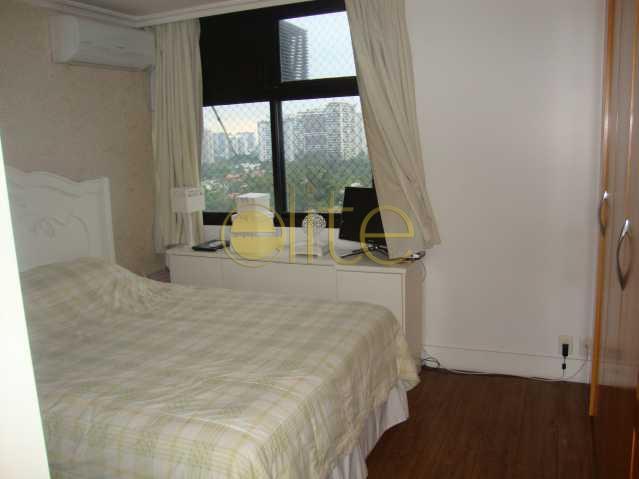 Mediterraneo 1101 037 - Apartamento À Venda no Condomínio Mediterrâneo - Barra da Tijuca - Rio de Janeiro - RJ - 30161 - 24