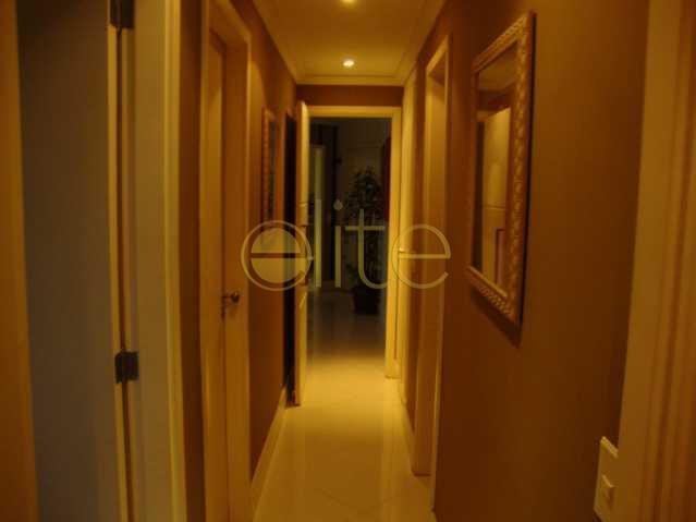 Mediterraneo 1101 038 - Apartamento À Venda no Condomínio Mediterrâneo - Barra da Tijuca - Rio de Janeiro - RJ - 30161 - 25