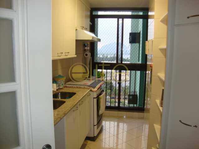 Mediterraneo 1101 042 - Apartamento À Venda no Condomínio Mediterrâneo - Barra da Tijuca - Rio de Janeiro - RJ - 30161 - 27