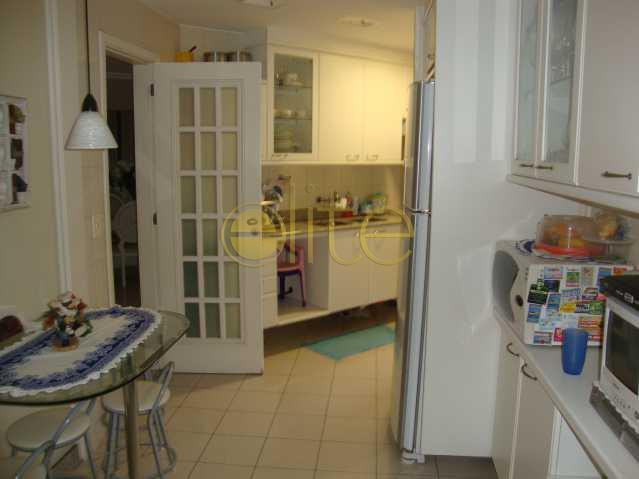Mediterraneo 1101 043 - Apartamento Condomínio Mediterrâneo, Barra da Tijuca,Rio de Janeiro,RJ À Venda,3 Quartos,120m² - 30161 - 28