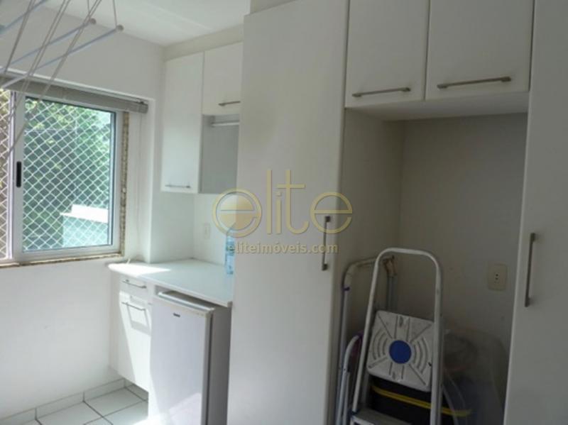 FOTO14 - Apartamento À Venda - Recreio dos Bandeirantes - Rio de Janeiro - RJ - 30163 - 15