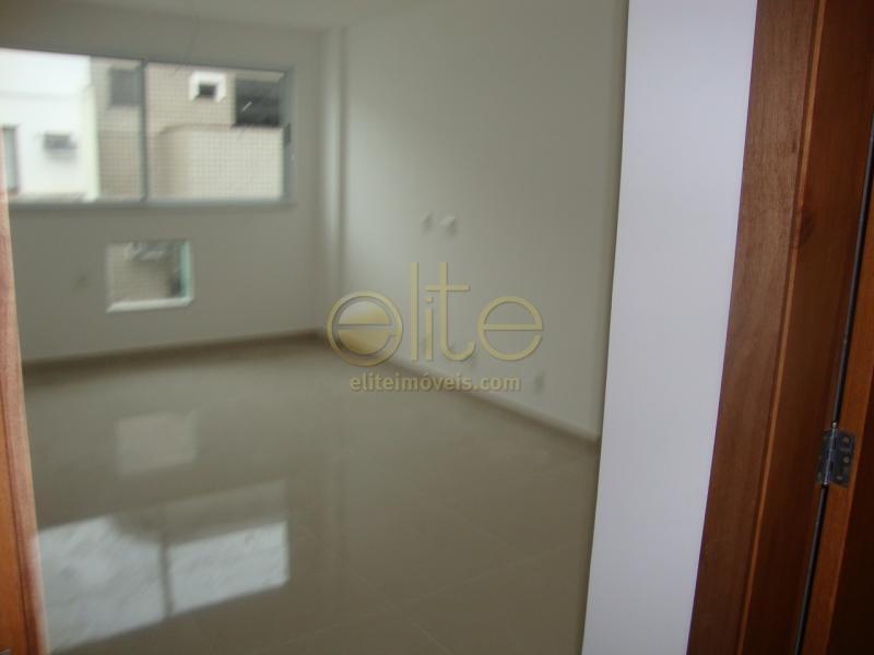 FOTO10 - Cobertura Condomínio Residencial Colonese, Recreio dos Bandeirantes, Rio de Janeiro, RJ À Venda, 3 Quartos, 210m² - 60169 - 11