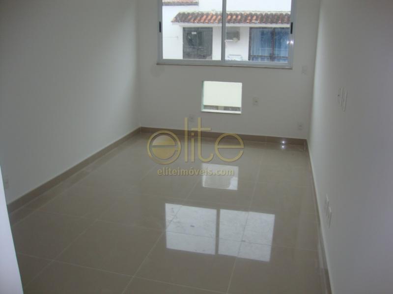 FOTO12 - Cobertura Condomínio Residencial Colonese, Recreio dos Bandeirantes, Rio de Janeiro, RJ À Venda, 3 Quartos, 210m² - 60169 - 13