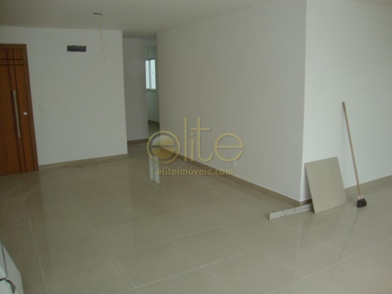 FOTO7 - Cobertura Condomínio Residencial Colonese, Recreio dos Bandeirantes, Rio de Janeiro, RJ À Venda, 3 Quartos, 210m² - 60169 - 8