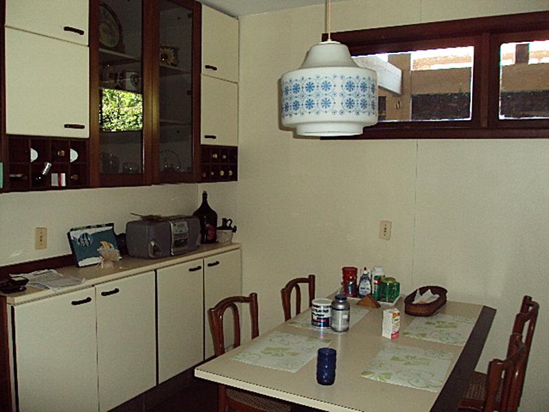 FOTO13 - Casa À Venda no Condomínio Vila do Golfe - Itanhangá - Rio de Janeiro - RJ - 70053 - 14