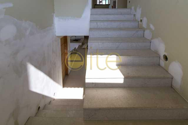 20 2 - CONDOMINIO SANTA MONICA JARDINS CASAS A VENDA - 71545 - 23