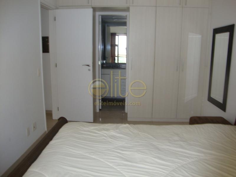 FOTO15 - Apartamento À Venda no Condomínio Peninsula - Life - Barra da Tijuca - Rio de Janeiro - RJ - 20086 - 16