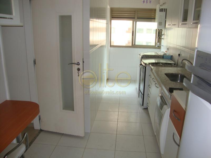 FOTO19 - Apartamento À Venda no Condomínio Peninsula - Life - Barra da Tijuca - Rio de Janeiro - RJ - 20086 - 20