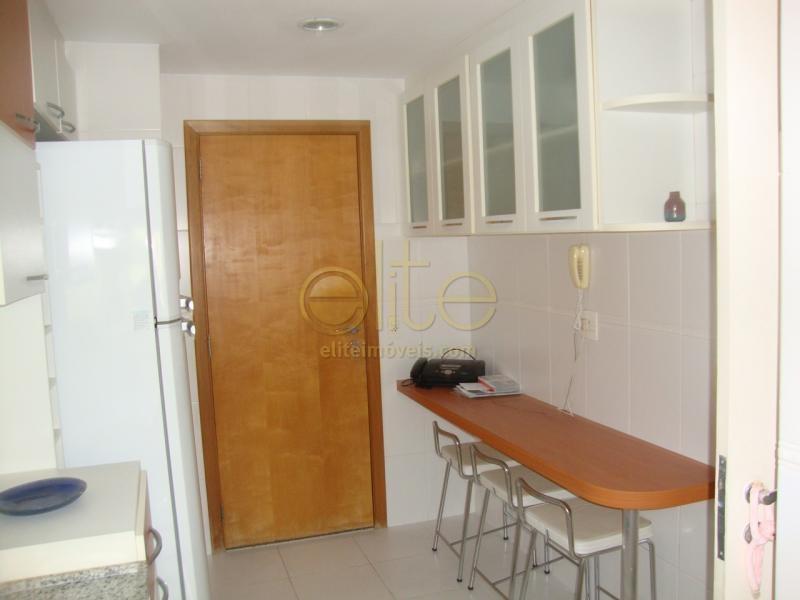 FOTO20 - Apartamento À Venda no Condomínio Peninsula - Life - Barra da Tijuca - Rio de Janeiro - RJ - 20086 - 21