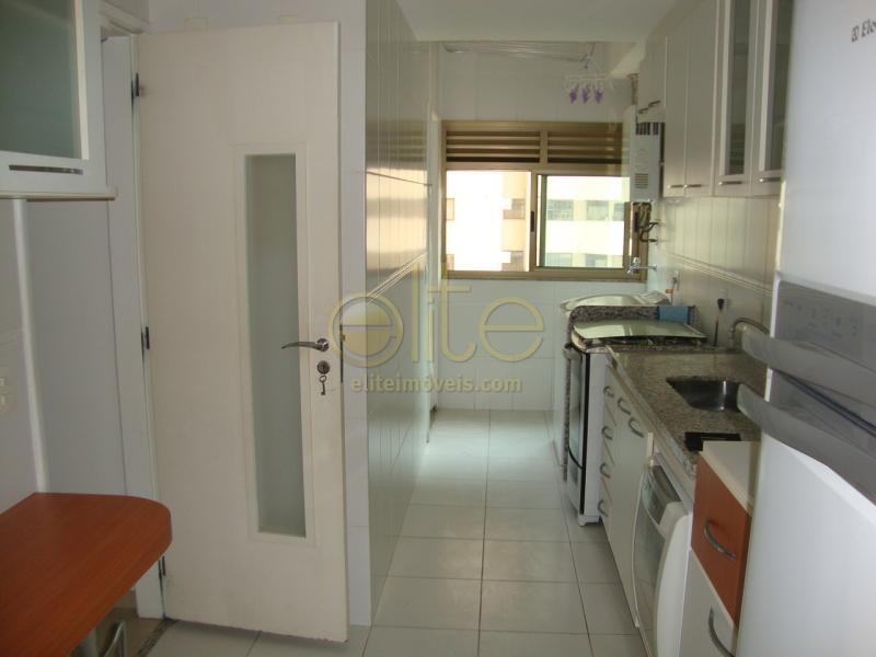 FOTO21 - Apartamento À Venda no Condomínio Peninsula - Life - Barra da Tijuca - Rio de Janeiro - RJ - 20086 - 22