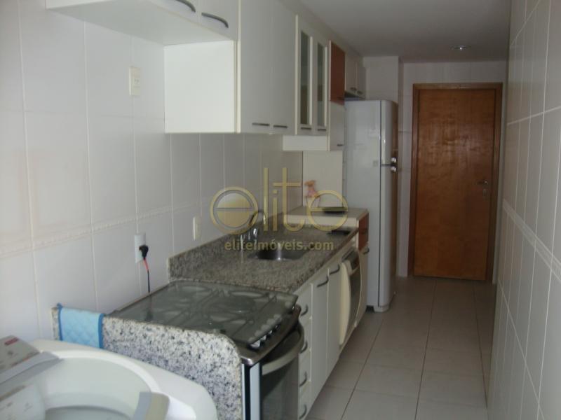 FOTO22 - Apartamento À Venda no Condomínio Peninsula - Life - Barra da Tijuca - Rio de Janeiro - RJ - 20086 - 23