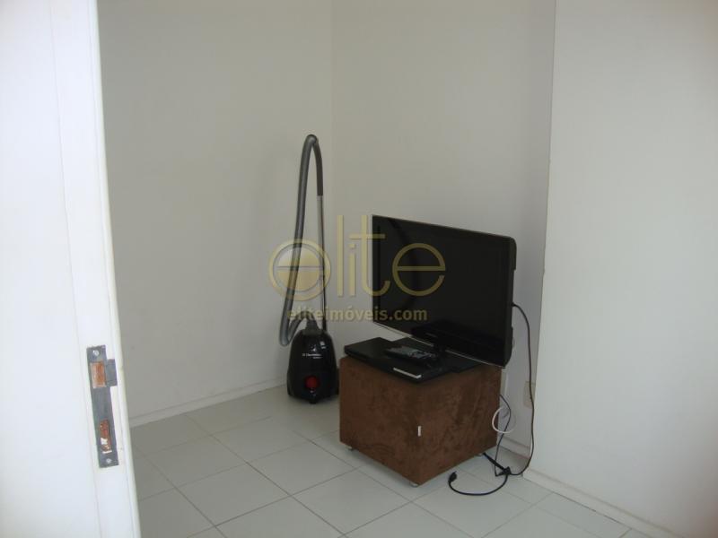 FOTO23 - Apartamento À Venda no Condomínio Peninsula - Life - Barra da Tijuca - Rio de Janeiro - RJ - 20086 - 24