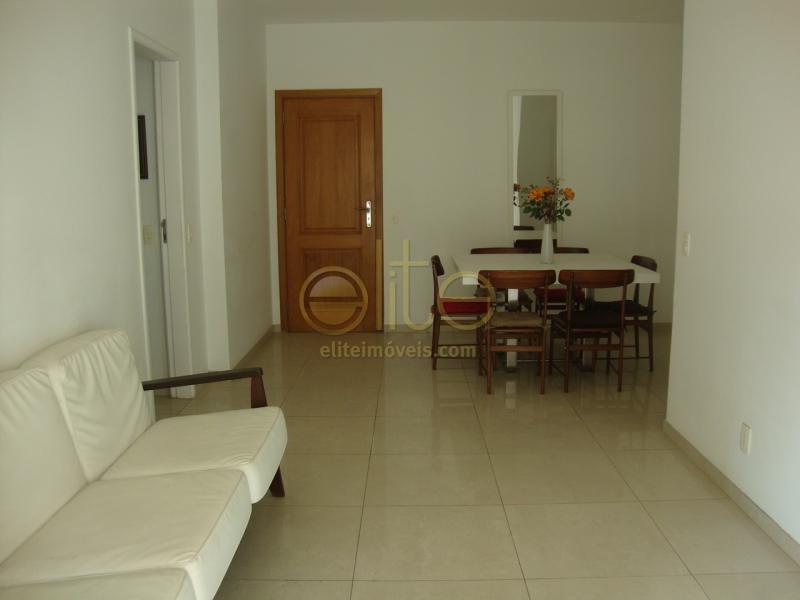 FOTO3 - Apartamento À Venda no Condomínio Peninsula - Life - Barra da Tijuca - Rio de Janeiro - RJ - 20086 - 4