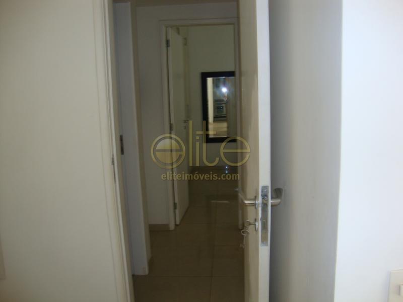 FOTO9 - Apartamento À Venda no Condomínio Peninsula - Life - Barra da Tijuca - Rio de Janeiro - RJ - 20086 - 10