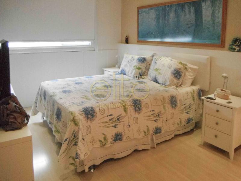 FOTO19 - Apartamento À Venda no Condomínio Barramares - Barra da Tijuca - Rio de Janeiro - RJ - 30167 - 20