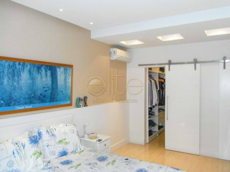 FOTO21 - Apartamento À Venda no Condomínio Barramares - Barra da Tijuca - Rio de Janeiro - RJ - 30167 - 22