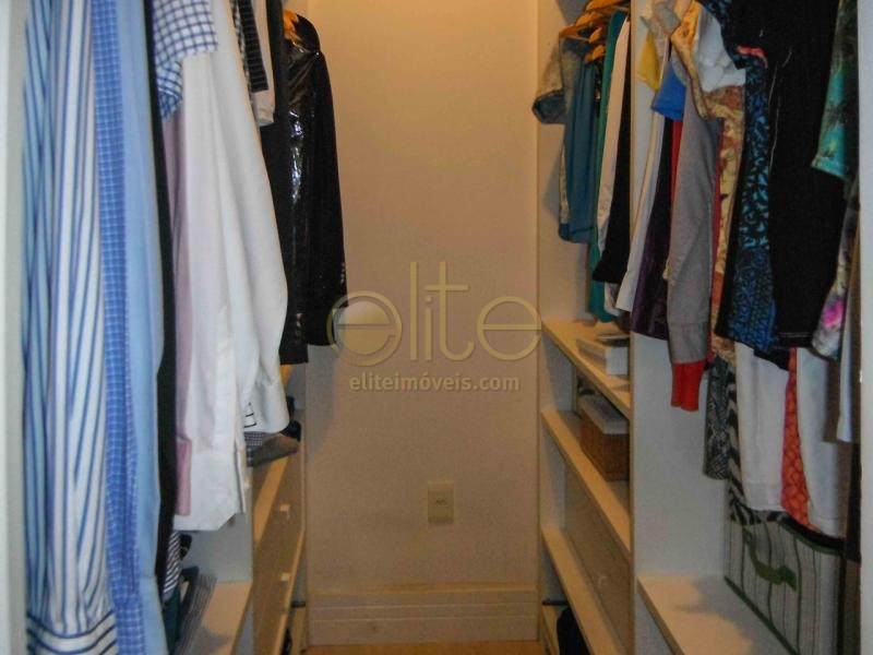 FOTO22 - Apartamento À Venda no Condomínio Barramares - Barra da Tijuca - Rio de Janeiro - RJ - 30167 - 23