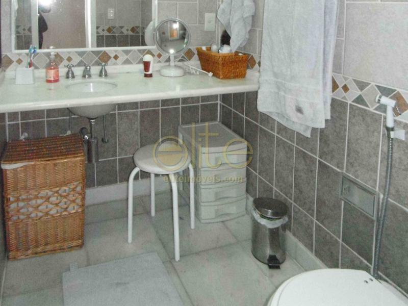FOTO23 - Apartamento À Venda no Condomínio Barramares - Barra da Tijuca - Rio de Janeiro - RJ - 30167 - 24