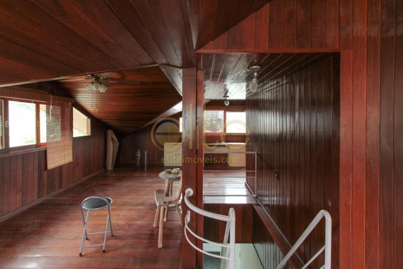 FOTO19 - Casa À Venda no Condomínio Crystal Lake - Barra da Tijuca - Rio de Janeiro - RJ - 71549 - 20
