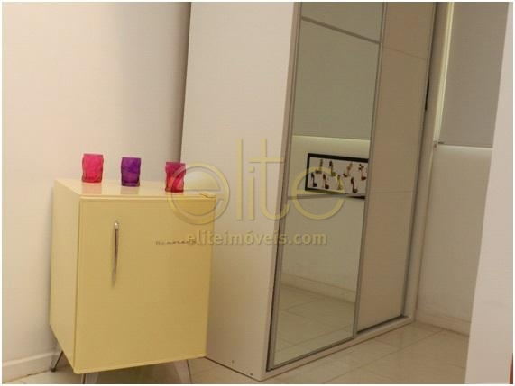 FOTO10 - Casa em Condomínio Alvorada da Barra, Avenida Salvador Allende,Recreio dos Bandeirantes, Rio de Janeiro, RJ À Venda, 4 Quartos, 254m² - 71550 - 9