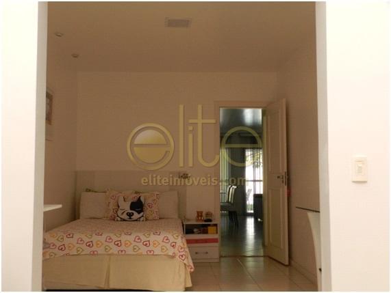 FOTO11 - Casa em Condomínio Alvorada da Barra, Avenida Salvador Allende,Recreio dos Bandeirantes, Rio de Janeiro, RJ À Venda, 4 Quartos, 254m² - 71550 - 10