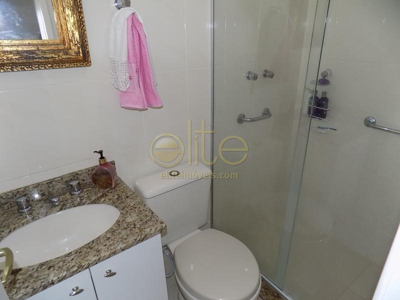 FOTO10 - Apartamento Rua Jorge Emílio Fontenelle,Recreio dos Bandeirantes, Rio de Janeiro, RJ À Venda, 3 Quartos, 130m² - 30168 - 11