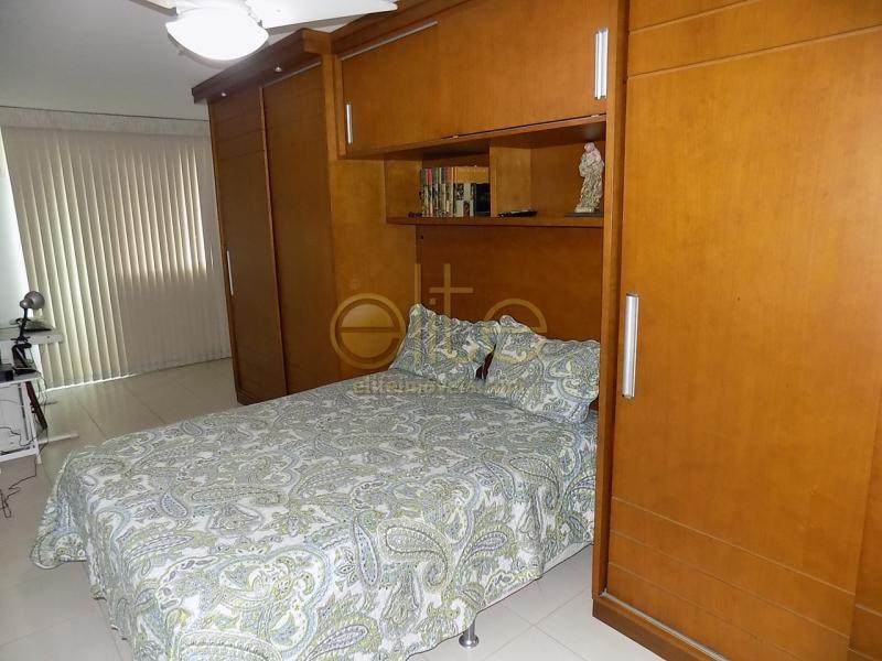 FOTO11 - Apartamento Rua Jorge Emílio Fontenelle,Recreio dos Bandeirantes, Rio de Janeiro, RJ À Venda, 3 Quartos, 130m² - 30168 - 12
