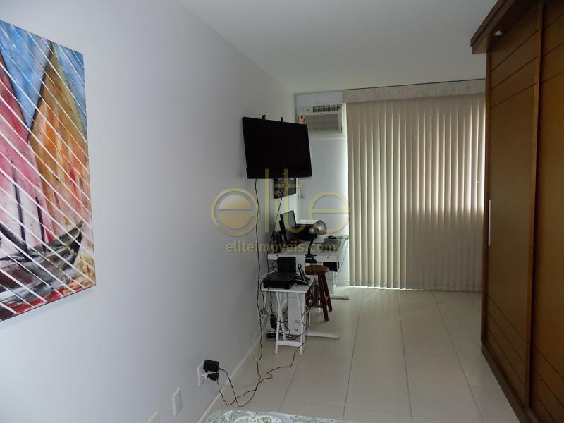 FOTO12 - Apartamento Rua Jorge Emílio Fontenelle,Recreio dos Bandeirantes, Rio de Janeiro, RJ À Venda, 3 Quartos, 130m² - 30168 - 13