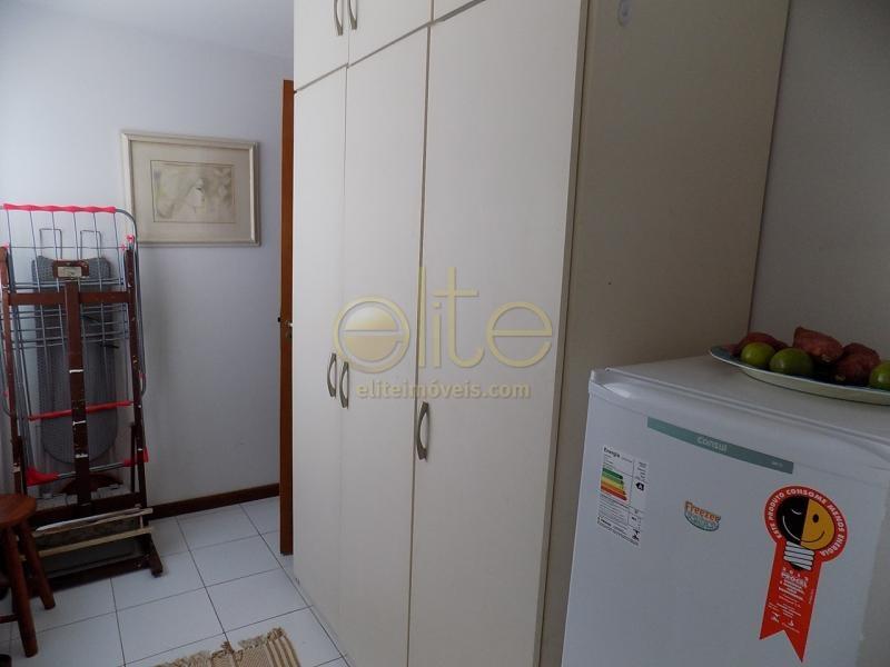 FOTO18 - Apartamento Rua Jorge Emílio Fontenelle,Recreio dos Bandeirantes, Rio de Janeiro, RJ À Venda, 3 Quartos, 130m² - 30168 - 19