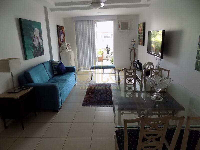 FOTO8 - Apartamento Rua Jorge Emílio Fontenelle,Recreio dos Bandeirantes, Rio de Janeiro, RJ À Venda, 3 Quartos, 130m² - 30168 - 9