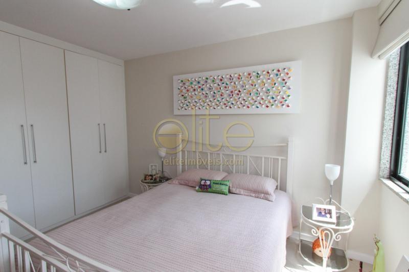 FOTO11 - Apartamento À Venda - Recreio dos Bandeirantes - Rio de Janeiro - RJ - 40203 - 25