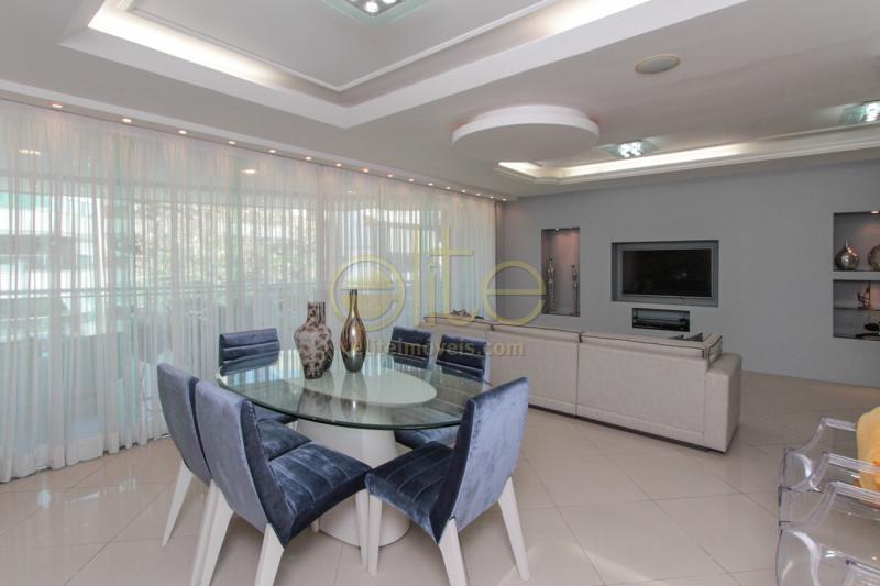 FOTO12 - Apartamento À Venda - Recreio dos Bandeirantes - Rio de Janeiro - RJ - 40203 - 10