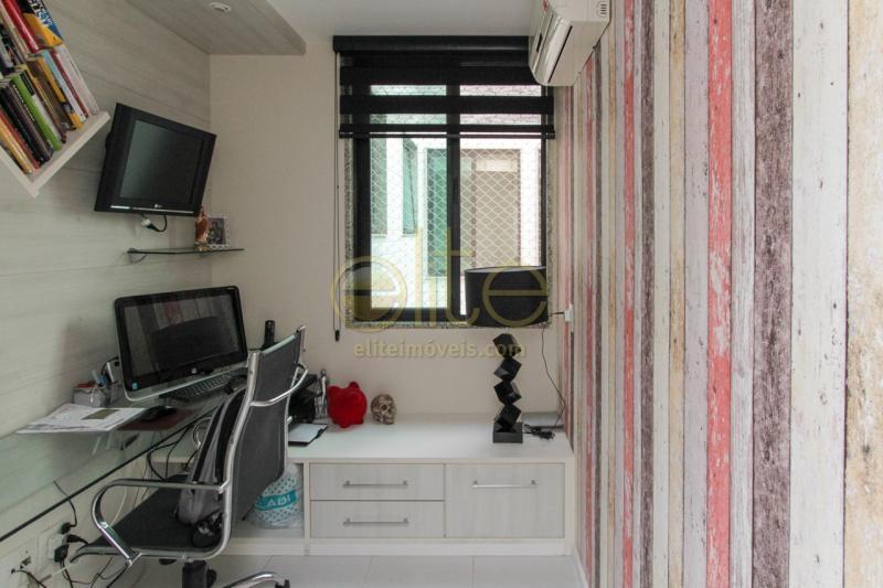 FOTO26 - Apartamento À Venda - Recreio dos Bandeirantes - Rio de Janeiro - RJ - 40203 - 27