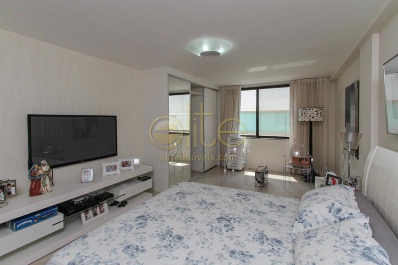 FOTO5 - Apartamento À Venda - Recreio dos Bandeirantes - Rio de Janeiro - RJ - 40203 - 18