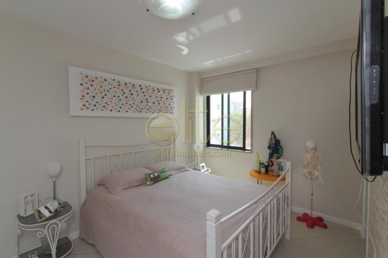FOTO8 - Apartamento À Venda - Recreio dos Bandeirantes - Rio de Janeiro - RJ - 40203 - 22