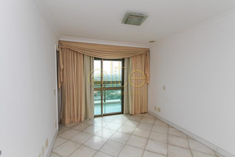 FOTO1 - Cobertura Para Alugar no Condomínio Golden Green - Barra da Tijuca - Rio de Janeiro - RJ - 60171 - 16
