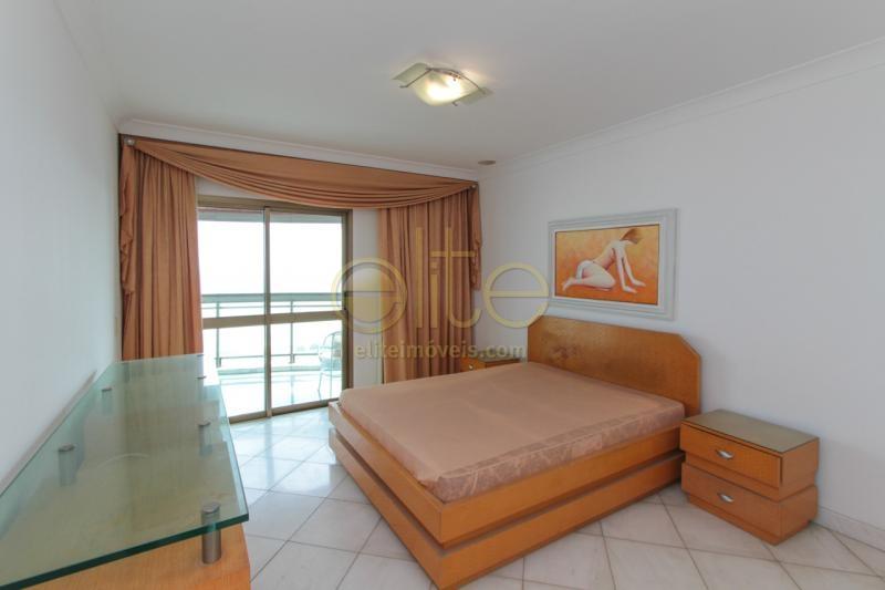 FOTO20 - Cobertura Para Alugar no Condomínio Golden Green - Barra da Tijuca - Rio de Janeiro - RJ - 60171 - 22