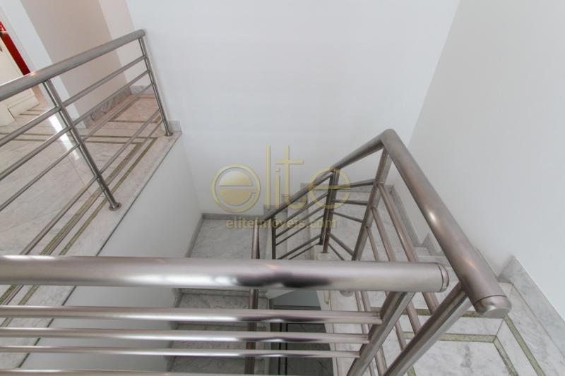 FOTO25 - Cobertura Para Alugar no Condomínio Golden Green - Barra da Tijuca - Rio de Janeiro - RJ - 60171 - 26
