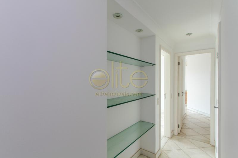 FOTO3 - Cobertura Para Alugar no Condomínio Golden Green - Barra da Tijuca - Rio de Janeiro - RJ - 60171 - 13