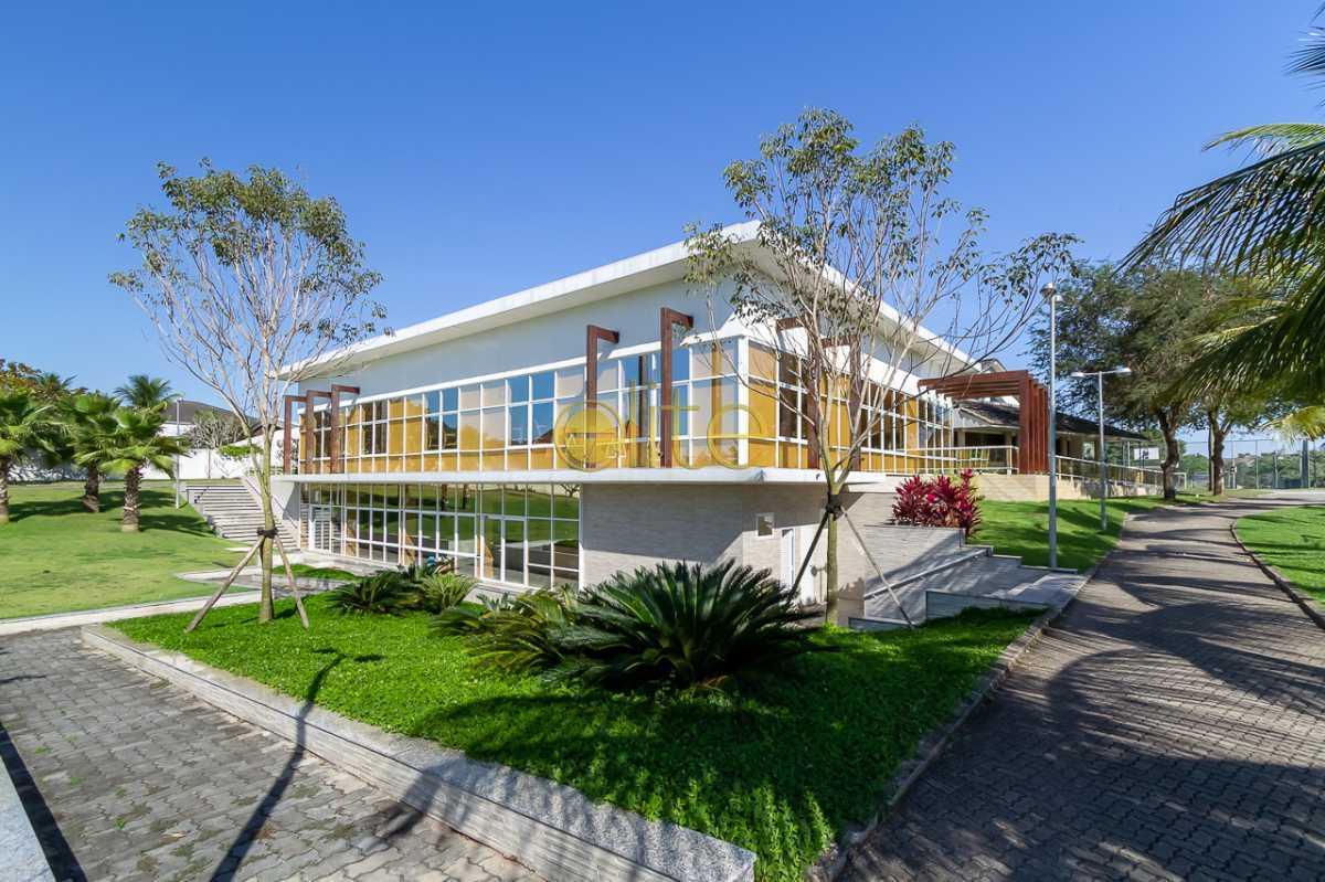 140_G1538579864 - Casa Para Venda ou Aluguel no Condomínio Mansões - Barra da Tijuca - Rio de Janeiro - RJ - 71561 - 30